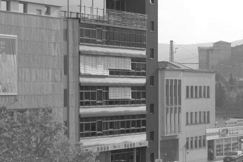 KEVAG Telekom Koblenz