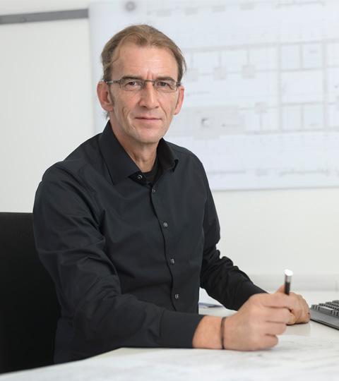 Andreas Wilwerscheidt
