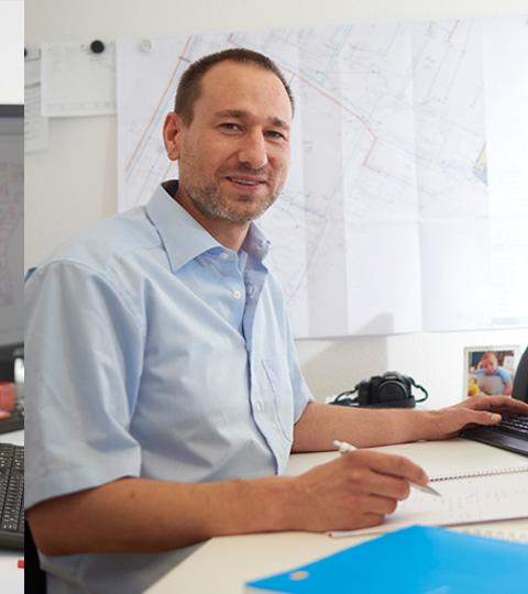 Lutz Kniffka